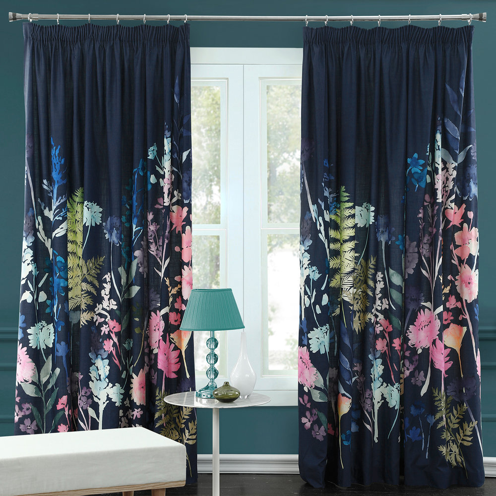How to Make Curtains Glide Smoothly